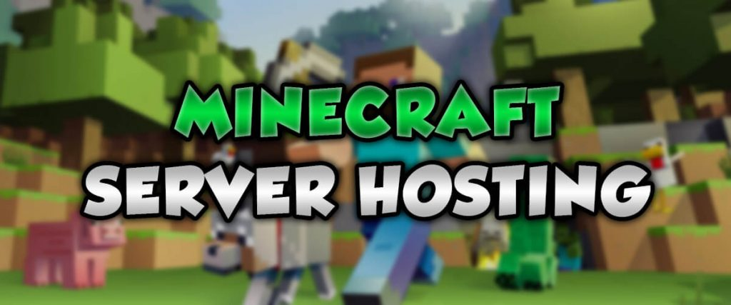 rent a cheap dedicated Minecraft server