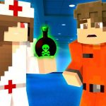 Minecraft Roleplay servers to join